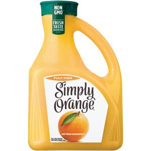 low-sugar-orange-juice