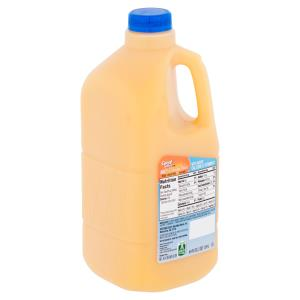 no-sugar-added-orange-juice