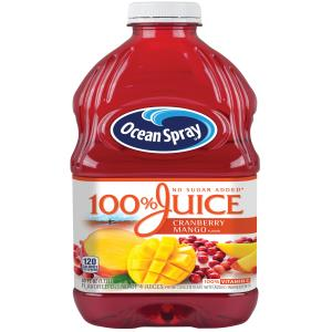 ocean-spray-no-sugar-added-orange-juice