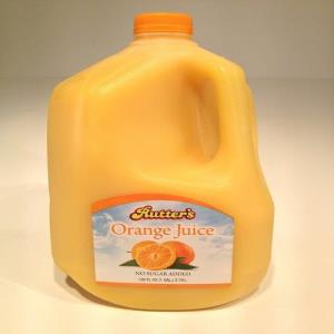 rutter-s-no-sugar-added-orange-juice